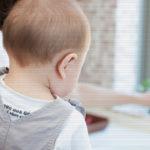【絵本厳選】上の子に弟妹ができるときに!出産・妊娠関連のこども関係の絵本まとめ